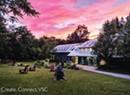 Vermont Studio Center Residency Fellowship
