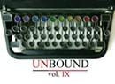 'Unbound Vol. IX'