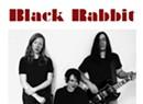 Black Rabbit<i> Red Flannel Hash</i>