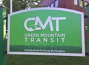Green Mountain Transit Investigating Racism Complaint