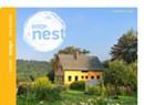Nest — Summer 2019