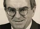 Obituary: Allen Martin, 1937-2019