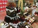 Best wine shop