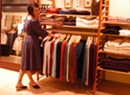 Best women's casual clothing store