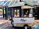 Mikey's Market Grill Serves Gourmet Burgers on Church Street