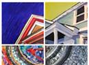 'Morrisville Mosaics'