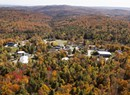 Marlboro College to Merge With Connecticut's University of Bridgeport