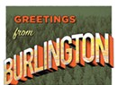 Rebranding Burlington: Hotels, Chamber of Commerce Plan to Boost Visitor Economy