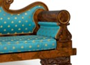 Shelburne Museum Puts 19th-Century Craftsmanship on Display