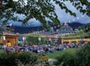 Recapping the Spruce Peak Folk Festival