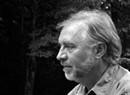 Chard deNiord Appointed Next Vermont Poet Laureate