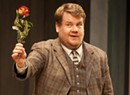 National Theatre Live: 'One Man, Two Guvnors'