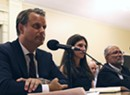 Burlington Councilors Slam Brookfield for CityPlace 'Non-Update Update'