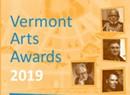 Vermont Arts Awards 2019