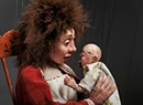 The Cashore Marionettes