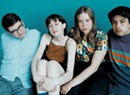 Frankie Cosmos' Greta Kline on Songwriting, DIY Culture and HBO's 'Euphoria'