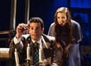Theater Review: <i>The Glass Menagerie</i>