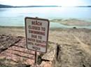 Back to Blue: Lake Champlain Plan Targets Treatment Plants
