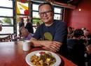Firebird Café Lands in New Five Corners Location