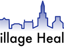 Village Health Grand Opening Art Contest