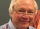Obituary: Paul Alan Bruhn (1947-2019)