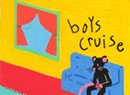 boys cruise, 'Jerry'