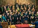 Montpelier Community Gospel Choir