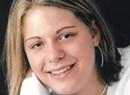 In Memoriam: Alexa Rose Cioffi, 1985-2016