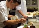 Bistro de Margot Opens in Burlington; Spice Traders Kitchen Brings Exotic Flavors to Winooski