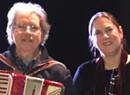 Kathy Light & Rick Winston