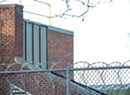 Tip of the Iceberg: More Trouble at the Vermont Department of Corrections