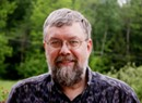 Media Note: Former <i>Seven Days</i> Columnist Joins VTDigger.org