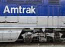 Amtrak Derails in Northfield, Injuring Seven People