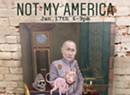'Not My America'