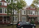 Burlington Landlords Say City Broke the Law When Assessing Property Taxes