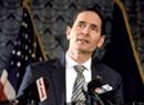 Progressives Jolt Vermont's Top 2020 Campaigns