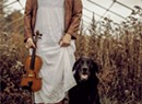 Ida Mae Specker, 'Billy in the Heartland'