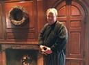 Philo Ridge Farm Hires New Culinary Director