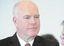 Benning Delivers Resignation Ultimatum to Norm McAllister