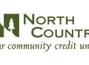 NorthCountry Federal Credit Union (Montpelier)