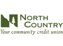 NorthCountry Federal Credit Union (Berlin)