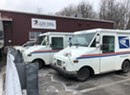 Snail's Pace: Mail Delivery Lags in South Burlington Neighborhood
