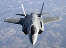 F-35 Opponents Appeal to U.S. Supreme Court