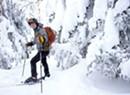 Peter Walke Takes Over as Vermont's Top Environmental Regulator