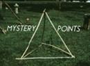 Mystery Points, <i>Mystery Points</i>