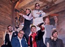 Smooth Sailing for Full Cleveland's Yacht Rock Residency