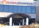 GlobalFoundries Touts Essex Plant Upgrades, Acknowledges Job Cuts