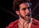 Theater Review: <i>Marat/Sade</i>, UVM Department of Theatre