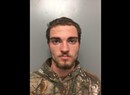 Burlington Man Charged With Distributing KKK Fliers