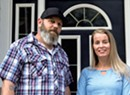 Self-Employed Vermonters Must Wait for Federal Unemployment Benefits